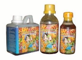 kesempatan menjadi agen toko madu herbal muslim toko k