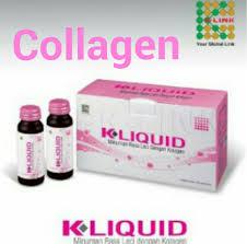 jual k-liquid kolagen